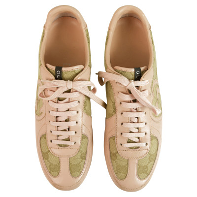 331c97199 Gucci Trainers Second Hand: Gucci Trainers Online Store, Gucci ...
