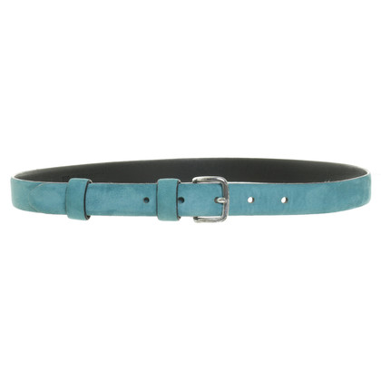 Jil Sander Belt