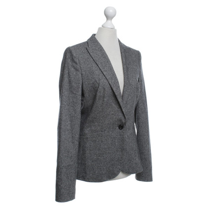 Hugo Boss Blazers in grey