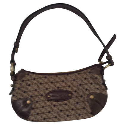 Coccinelle Shoulder Handbag