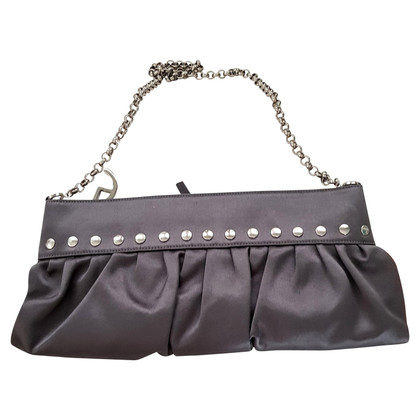 Emanuel Ungaro Handbag in grey