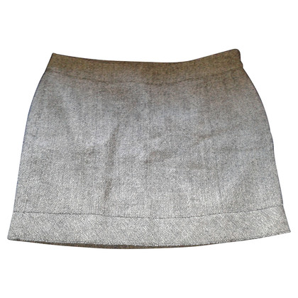 Ermanno Scervino skirt wool