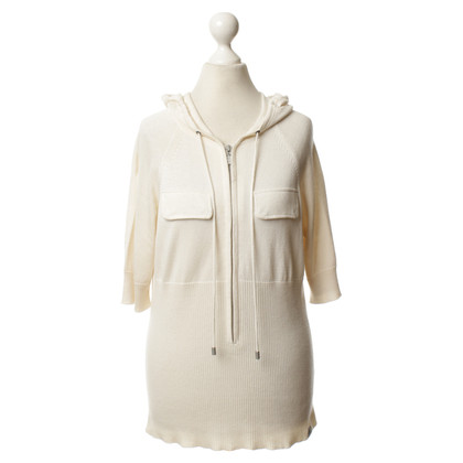 Belstaff Knitting top hooded