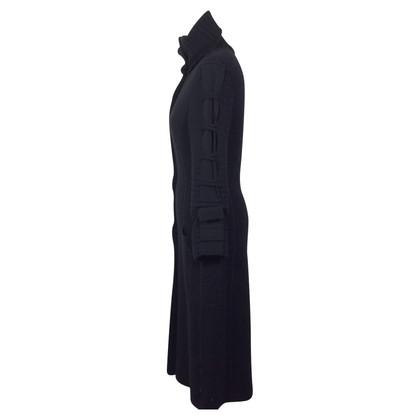 Valentino Sweater coat