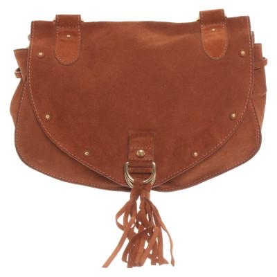 2287015f7fd106 See by Chloé Borse di seconda mano: shop online di See by Chloé ...