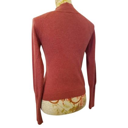 Brunello Cucinelli Nice Knitwear