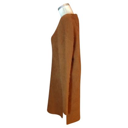 Mugler Lange trui