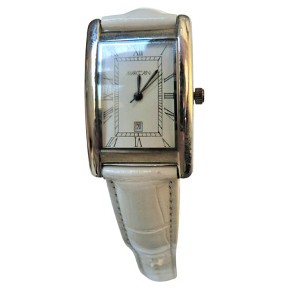 Marc Cain watch