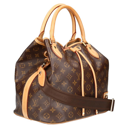 "Louis Vuitton ""Neo Noé Monogram Canvas"""
