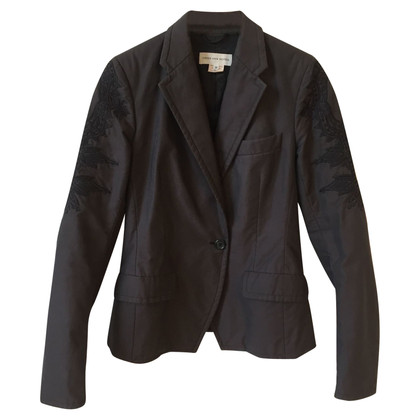 Dries van Noten jacket Dries van Noten