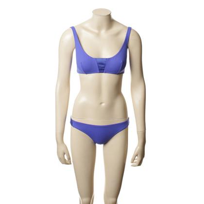 Andere Marke Eres - Sportlicher Bikini