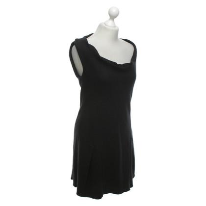 Pinko Vestito di nero