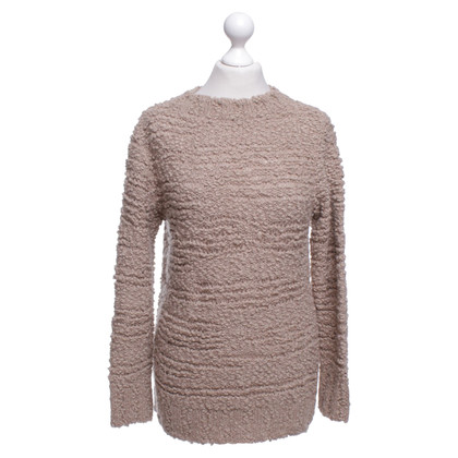 Philosophy di Alberta Ferretti Sweater in beige