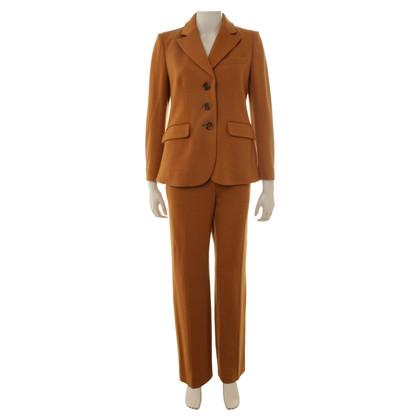 Sonia Rykiel Suit in channeled