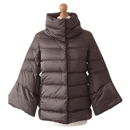 Herno Herno - giacca a 2 vie