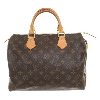Louis Vuitton Taschen Preise