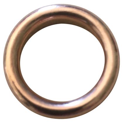 Pomellato Ring in roze goud