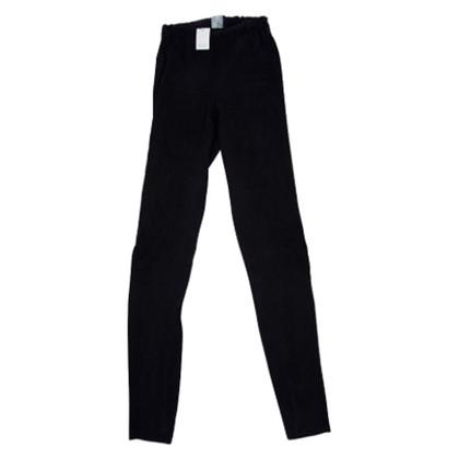 Iris & Ink Jeans/Pantalons