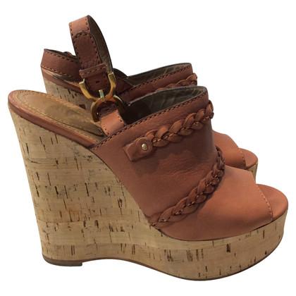 Chloé sandale