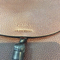 Chloé Handbag in brown