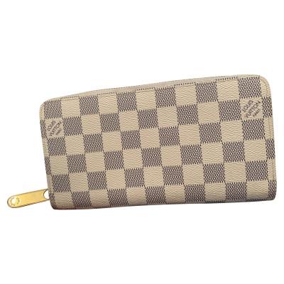 Ongebruikt Louis Vuitton Tasjes en portemonnees - Tweedehands Louis Vuitton AW-79