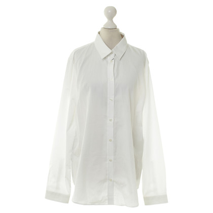 Other Designer Blouse in white