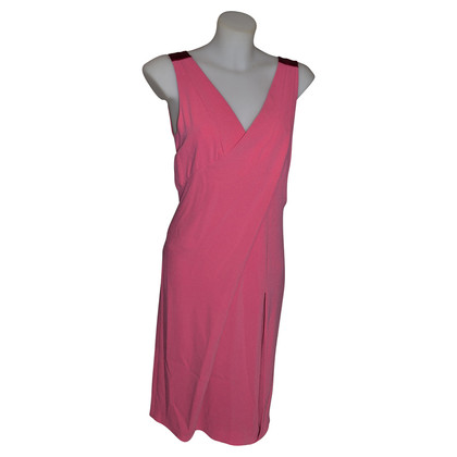 Prada Dress in pink
