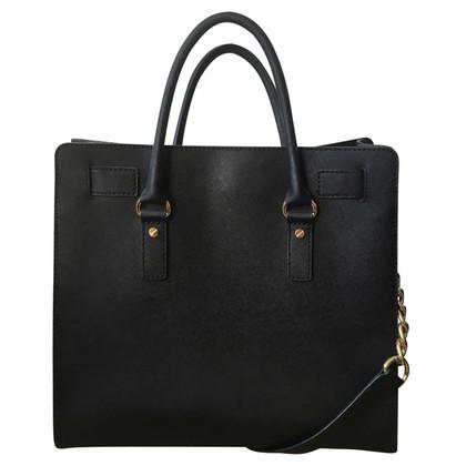 """Michael Kors """"Hamilton Bag Large"""""""