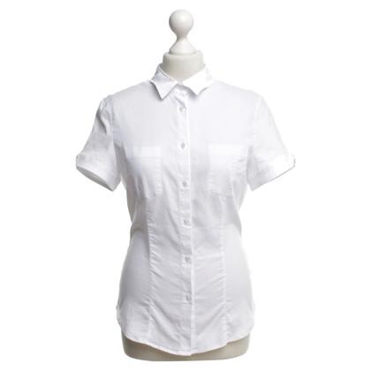 Armani Camicia in bianco