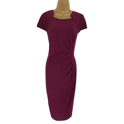 L.K. Bennett dress