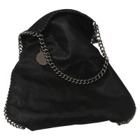 "Stella McCartney ""Falabella Bag"" in Schwarz"