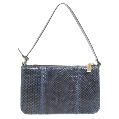 Max & Co Bag in blue