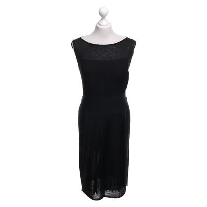 Giambattista Valli Tweedelige jurk