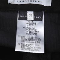 Versace Jeans in Black