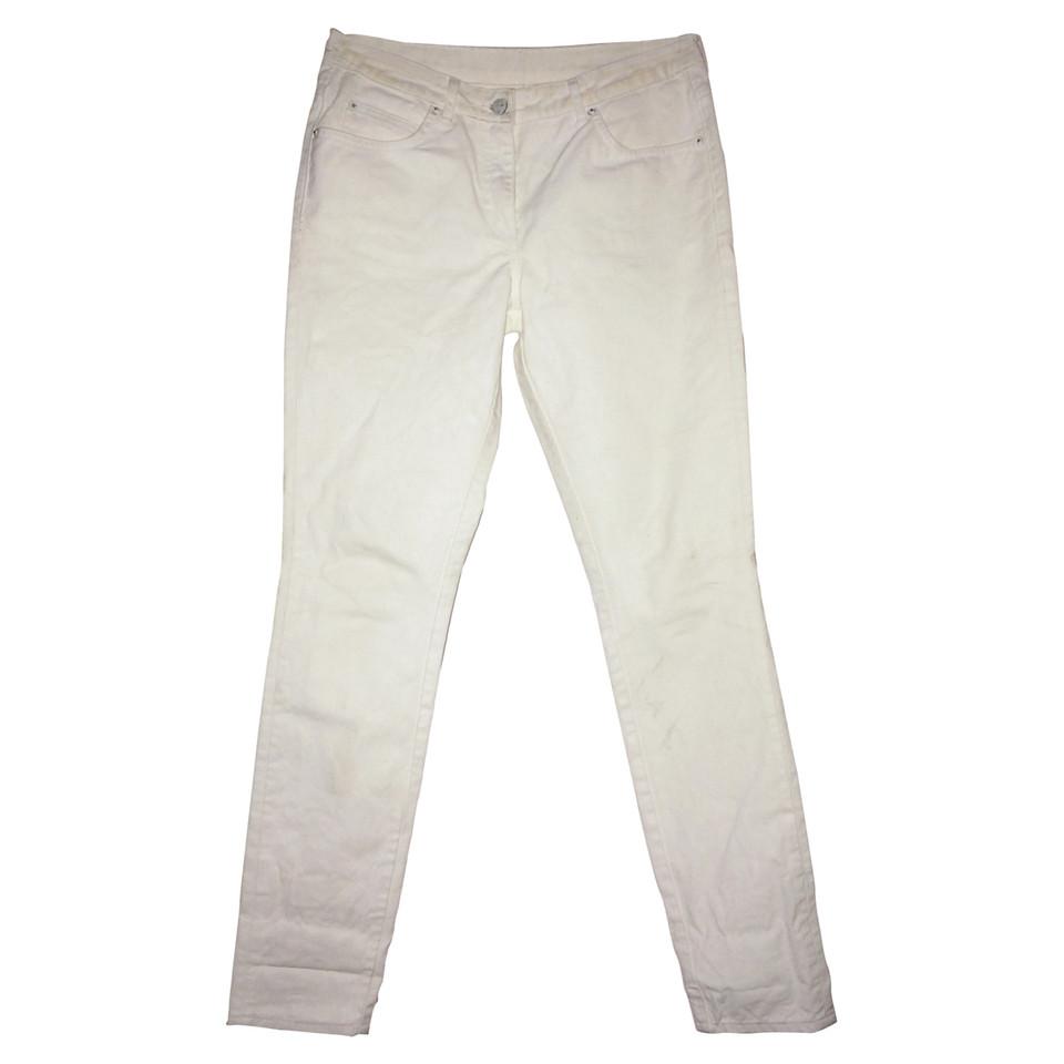 Maison Martin Margiela for H&M Jeans