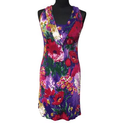 Etro Summer dress