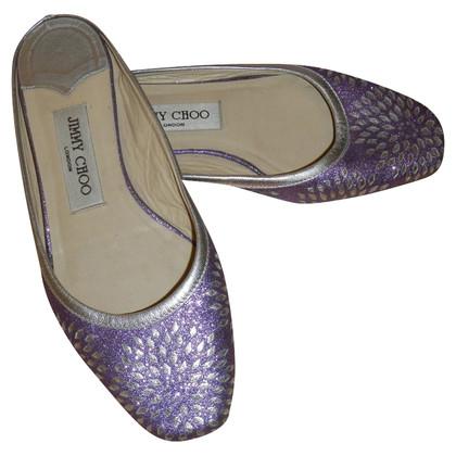 Jimmy Choo schoenen