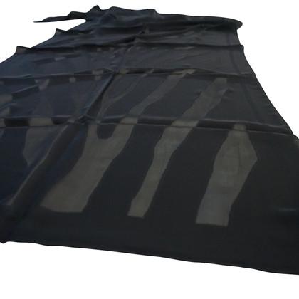 Fendi Silk Stole
