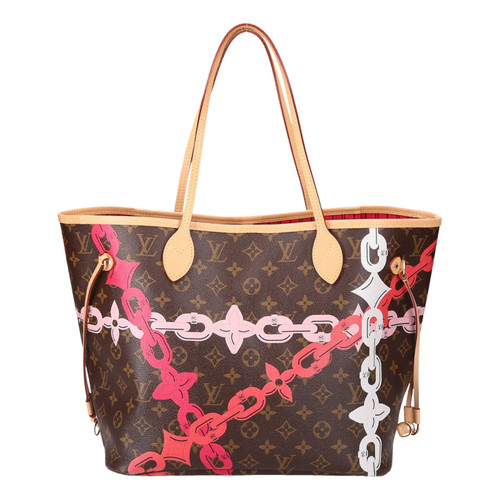 0b04146aa5683 Louis Vuitton