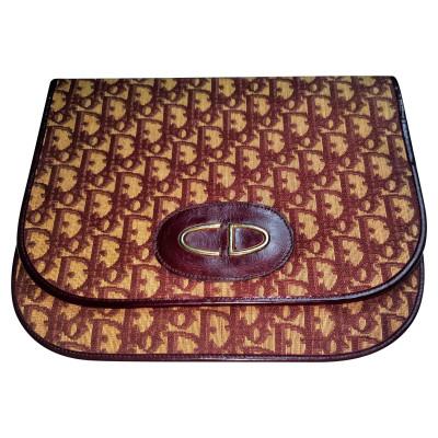 Christian Dior Handbags Second Hand  Christian Dior Handbags Online ... aa83b5be785
