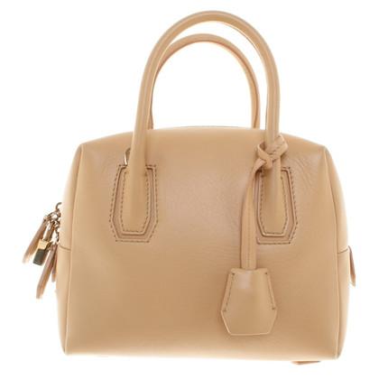 MCM Bag in Beige