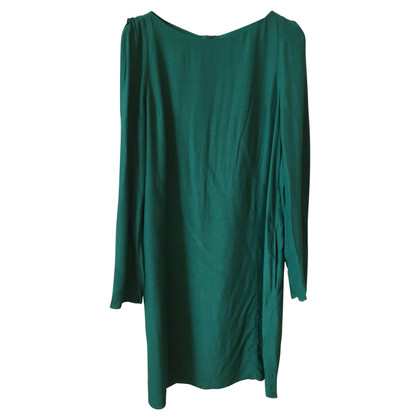 Marni Dress in green