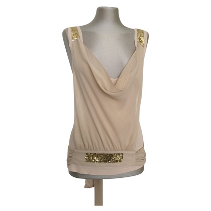 By Malene Birger Top made of viscose