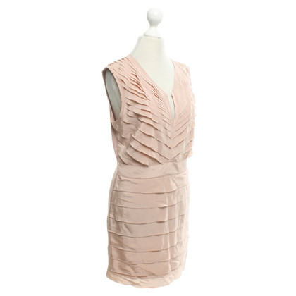 Marc Cain Dress in Nude
