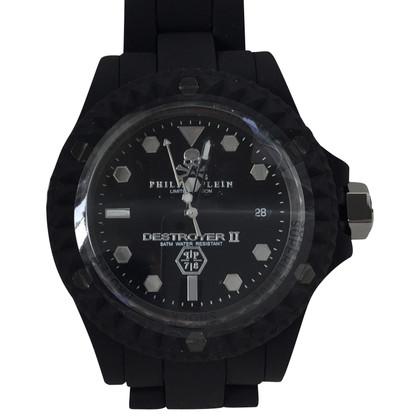 Philipp Plein Watch