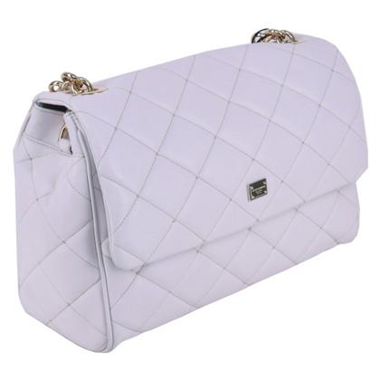 Dolce & Gabbana schoudertas
