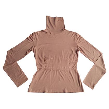 Max & Co pullover