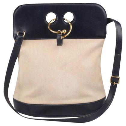 Hermès Shoulder bag