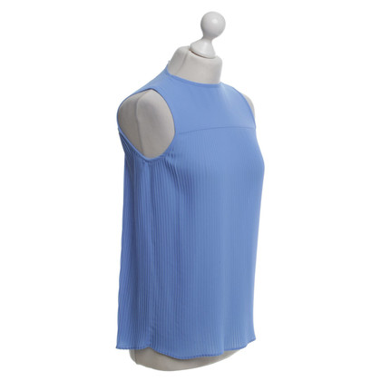 Michael Kors Top in blue