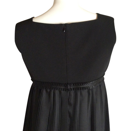 Max & Co Evening Dress